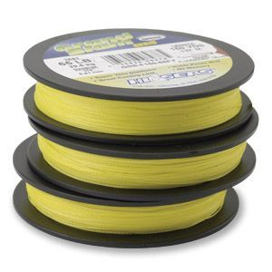 GRD SLM BRAID 15 FLYEL 150YD
