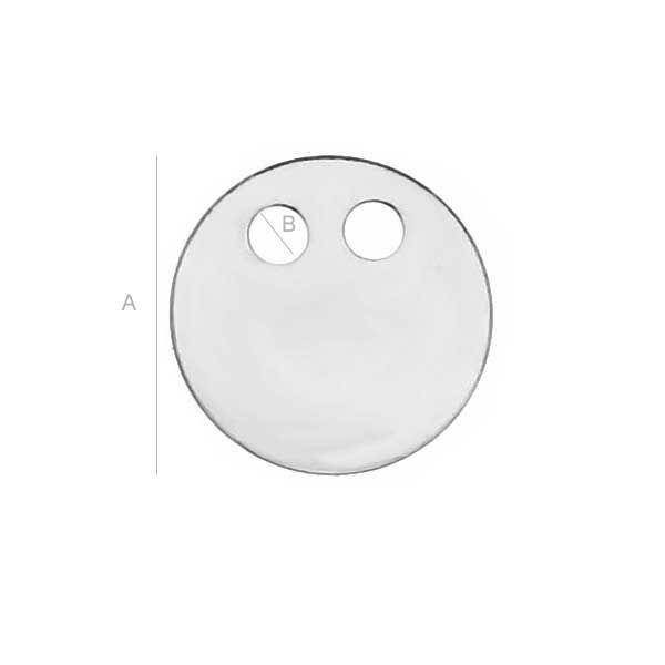 LK-0023-Circle