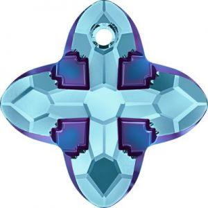 6868 MM 14,0 Aquamarine Metallic Blue Z (202 MEBLZ)