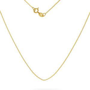Zlatý reťazec Venecjana, SG-KV 012 4L AU 585