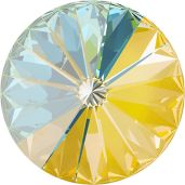 1122 MM 12,0 CRYSTAL SUNSHINE_D - Rivoli