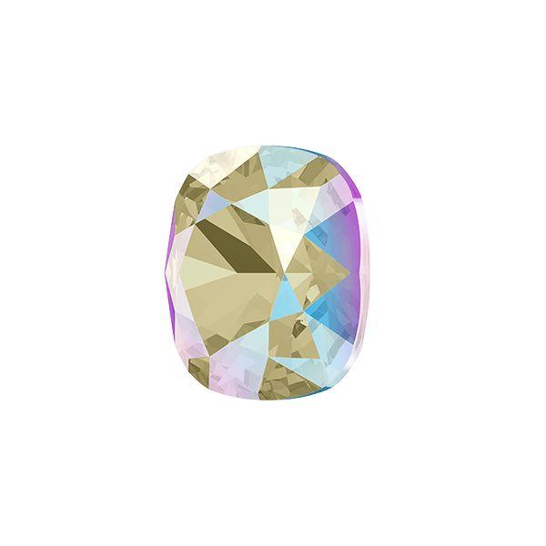 4470 MM 10,0 BLACK DIAMOND SHIMMER F