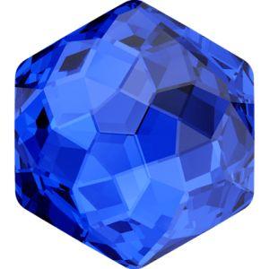 4683 MM 10,0X 11,2 MAJESTIC BLUE F