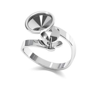 D-RING ODL-00088 (1122 SS 39, 5818 MM 10) ver.2
