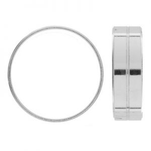 RING 01430 7 mm - L (16,17,18)
